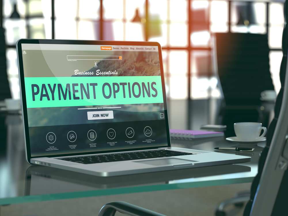 An Ultimate Guide to Top B2B Payment Solutions
