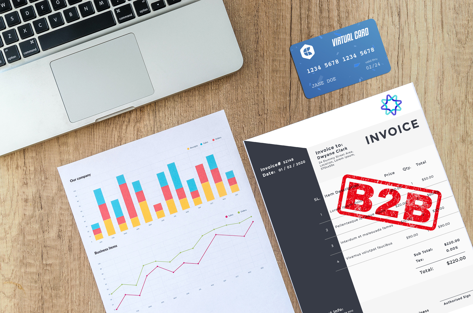 3 B2B Payment Trends That Will Grow Your Business